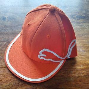 Puma Golf Hat